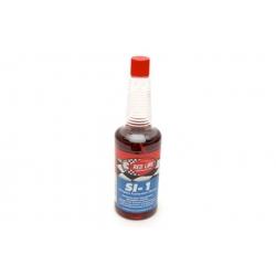 Red Line, SI-1 Bensintillsats 443 ml