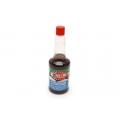 Red Line, Blyersättning 355 ml