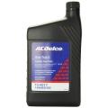 ACDelco Auto Trak II Transfer Case Fluid (1 Liter)