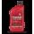 Kendall GT-1 Competition 20W-50 Liquid Titanium (Quart 0.946 liter)