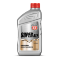 Phillips 66, Super ATF Automatic Olja