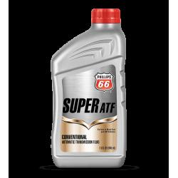 Phillips 66, Super ATF Automatic Olja