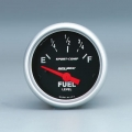 Autometer, Bränslenivåmätare, 0 - 90 Ohm, GM