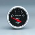 Autometer, Bränslenivåmätare, 73 - 10 Ohm, Ford, Mopar