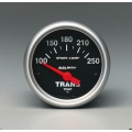 Autometer, Mätare - Temperatur, Transmission 100 - 250 F