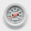 UTFÖRSÄLJNING - Mätare - Avgastemperatur, 0 - 1.600 F