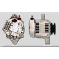 Generator, 12V, 40A, För Racebilen, Mycket Liten och Lätt