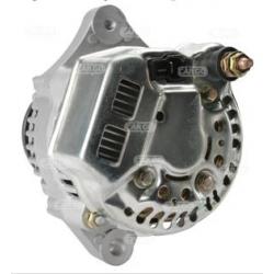 TILLFÄLLIGT PARTI / TOKBILLIGT - Generator, 12V, 40A, samma som CAR111048