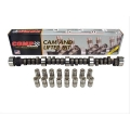 Competition Cams, Xtreme Energy, Kamaxel och Lyftarkit, Mopar Smallblock