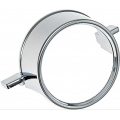 Trim Ring, Chrome till Baklampa Chevrolet Impala 1964
