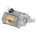 CVR Protorque High Torque Mini Starter, Mopar SB/BB