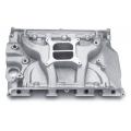 """Edelbrock Aluminium Insug Performer, Ford FE Bigblock 332""""-428"""""""