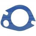 Fel-Pro, Termostathuspackning, Ford 1960 - 2005