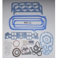 """Fel-Pro Motorpackningssats, Full Set, Chevrolet 350"""" 1987 - 1995"""