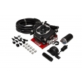 Fitech, Go EFI 4 600 HP Self-Tuning Fuel Injection System