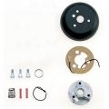 Grant, Installationskit för Classic Rattar, Chrysler / Dodge / Plymouth