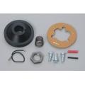 Grant, Installationskit för Classic Rattar, Jeep, Volvo Amazon / Duett / PV
