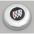 Grant, Centrumkåpa till Classic Ratt, Buick-Logo
