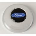 Grant, Centrumkåpa till Classic Ratt, Ford-Logo