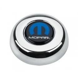 Grant, Centrumkåpa till Classic Ratt, Mopar-Logo