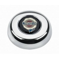 Grant, Centrumkåpa till Classic Ratt, Chrysler-Logo