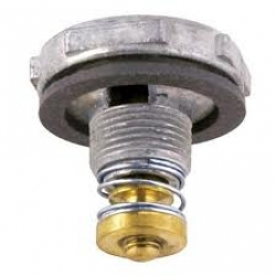 Holley, Power Valve, 3,5in./Hg