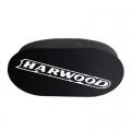 UTFÖRSÄLJNING - Harwood Scoop Plug, Comp II