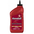 Kendall Super Three Star Gear Lubricant SAE 80W-140