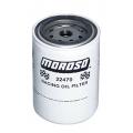 Moroso, Oljefilter Mopar, Ford