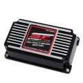 MSD Street Fire CD Ignition Box