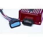 MSD 6A Digital, Ignition Box