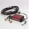 UTFÖRSÄLJNING - MSD Progammable Dis-2 Ignition Box