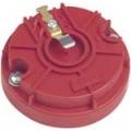 Lock, Rotor