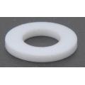 NOS Packning Adapter/Tubventil, Teflon®