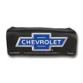 Chevrolet, Skärmskydd Blå Bowtie, Vintage