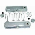 "Chromekit - Ford / Mercury / Lincoln Smallblock 260"" - 351"" 1962 - 1997"