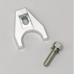 Fördelarklamma, Aluminium, Chevrolet Small/Bigblock