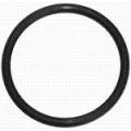 O-Ring för Aluminium Termostat hus
