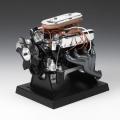 "Modellmotor, Ford 427"" Wedge"